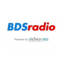 BDS Radio Urban