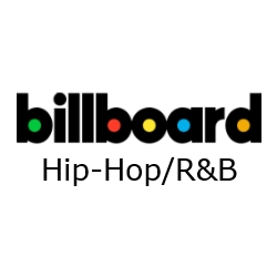 Billboard Hip-Hop/R&B