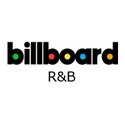 Billboard R&B