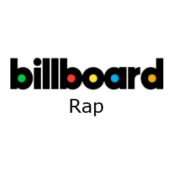 Billboard Rap
