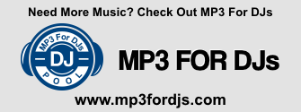 MP3 For DJs | MP3 Record Pool - MP3 DJ Pool - MP3 Music Pool - MP3 Pool - For DJs Only - Music For DJs - DJ Music Subscription Service - Clean Music For DJs