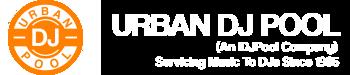 Urban DJ Pool